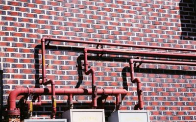 What are the Different Types of Pipes Used for Home Plumbing?