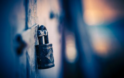4 Guidelines for Choosing the Right Locksmith