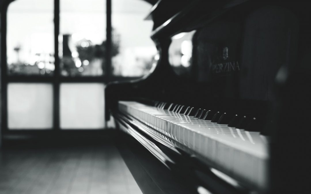 Selecting the Perfect Piano for You