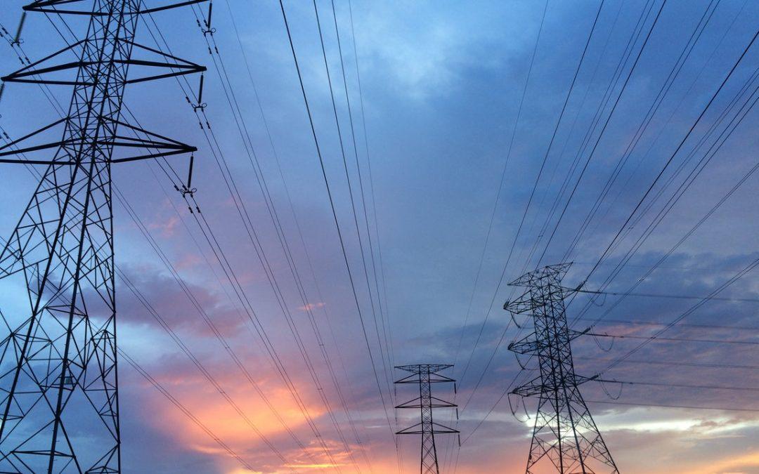 Diesel Generators – One of the Best Emergency Power Supplies