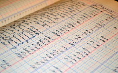 A Guide to Saving on Your Taxes – Three Easy Things to Do