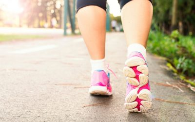 How to Shop for the Best Shoes for Exercise