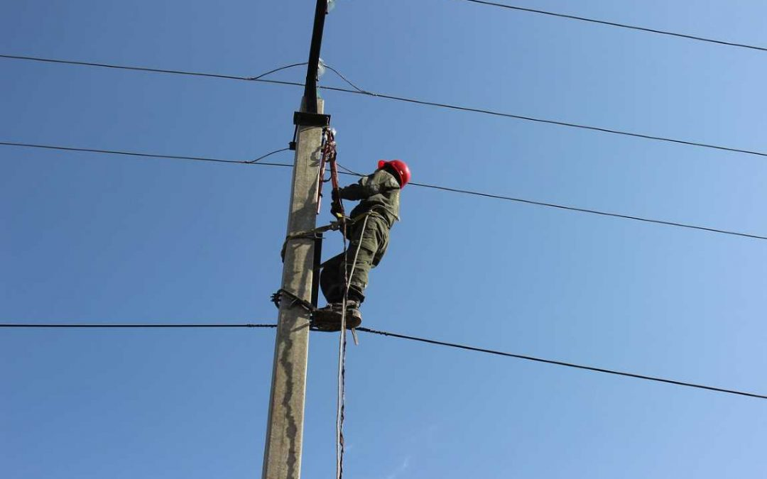 Finding A Certified Electrician In Your Locale