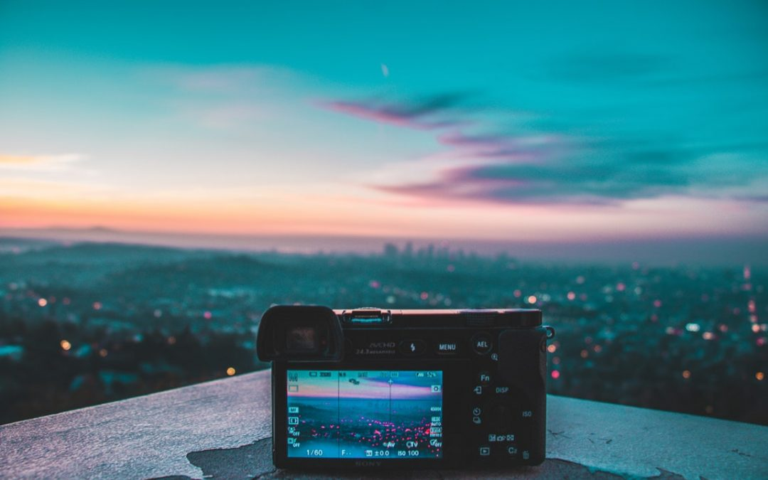 Three Photography Tips You Should Always Apply