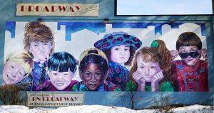 90s-kids-art