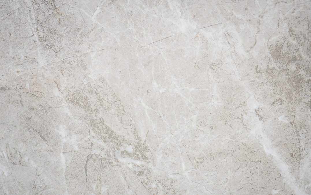 Improving Your Concrete Floor's Safety