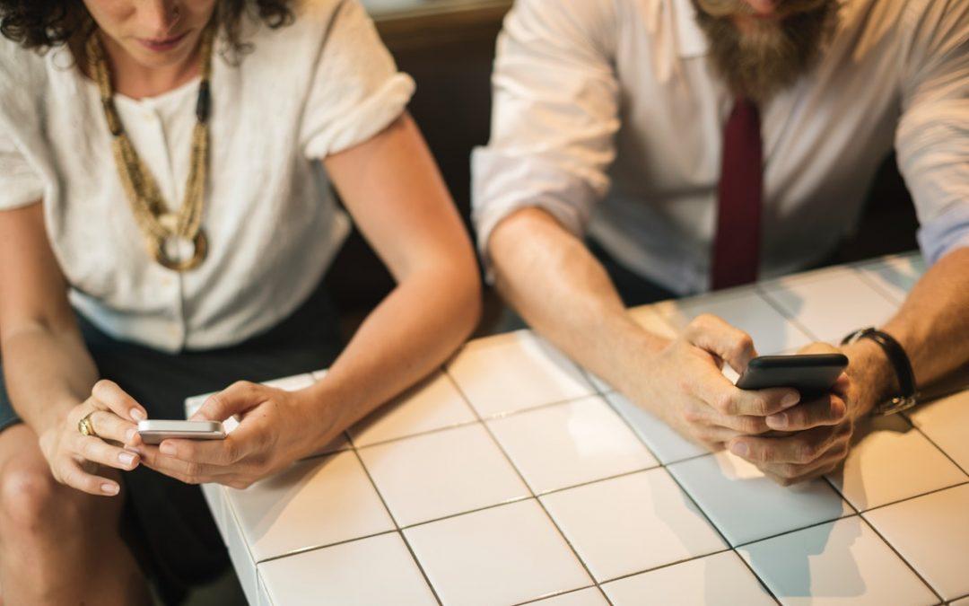 Utilization of VoIP – A Huge Step Towards Business Success