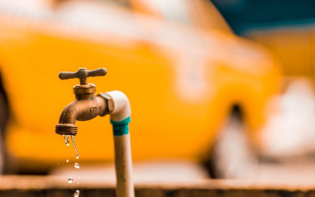 Surefire Tips On Preventing Your Drains From Clogging Up