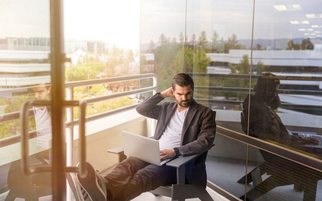 Creating A Winning Business Online – Effective Tips