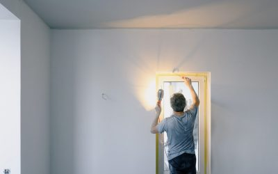 Essential Tips And Suggestions On Home Renovation – How To Plan It All Out