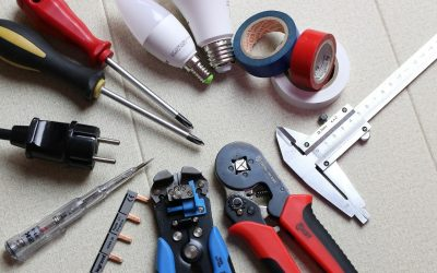 Finding Licensed  Electricians in Your Area – Simple Tips to Follow