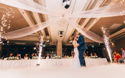 Solid Tips on Picking the Right Wedding Venue for Your Event