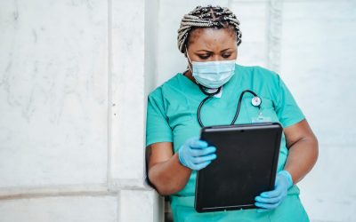 Finding Healthcare Services on the Internet – How to Choose the Right Clinic