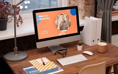 Reasons You Should Use a Managed WordPress Hosting Platform for Your Online Business